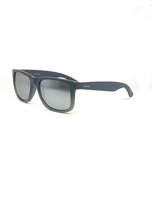 Virtue Güneş Gözlüğü Siyah